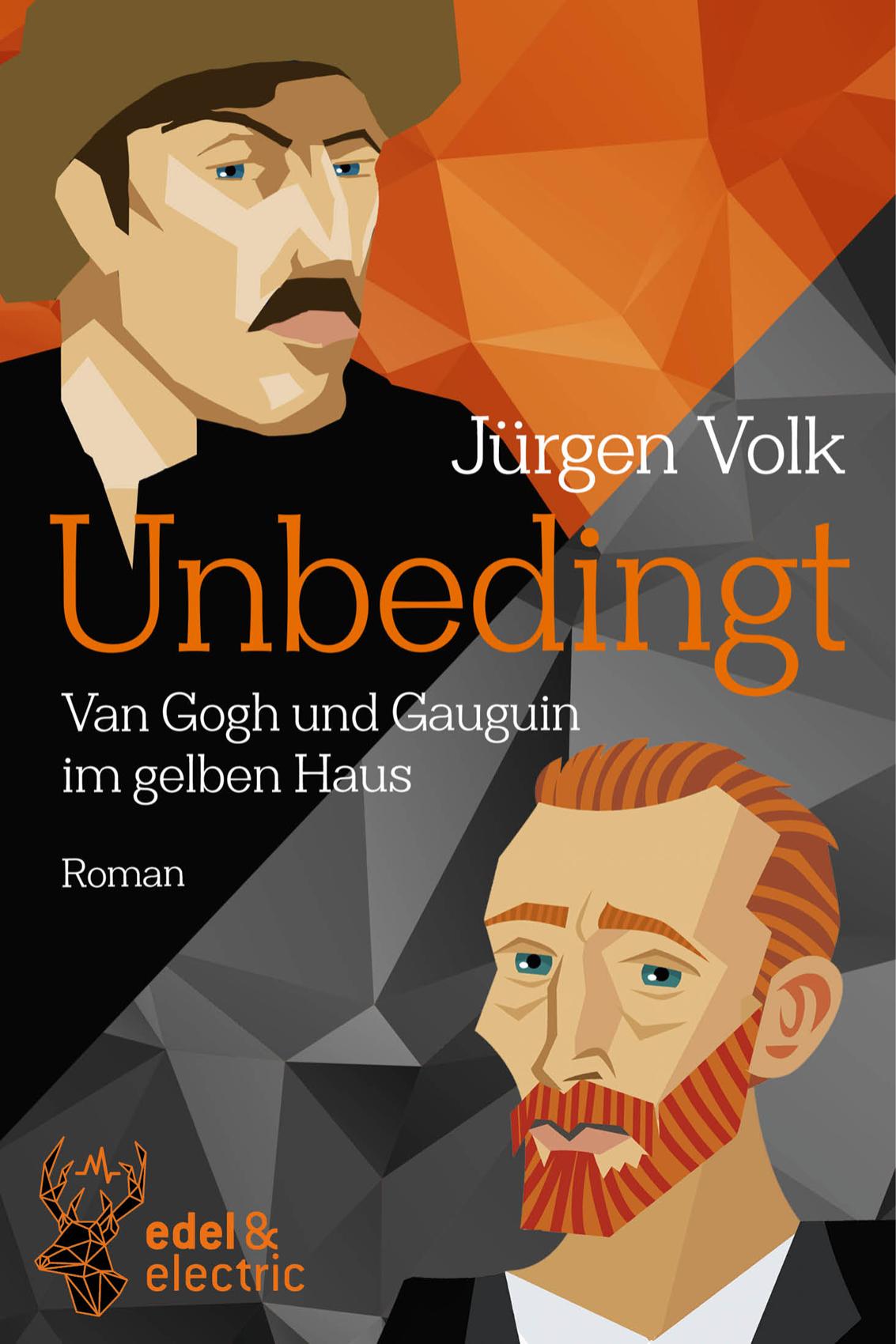 roman edition manuskript einsenden
